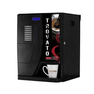 аренда кофемашин растворимый кофейный аппарат