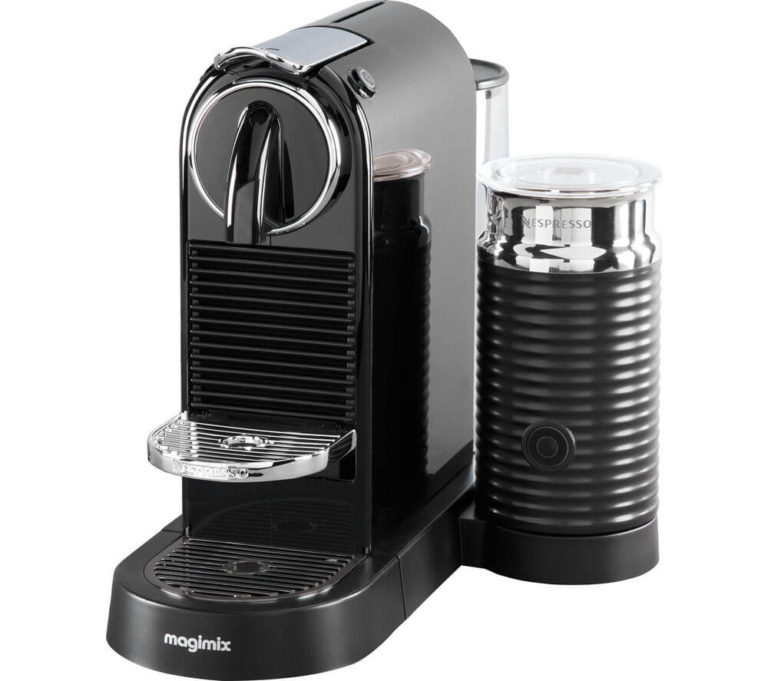 аренда кофемашин капсульный кофе
