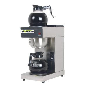 аренда кофемашин фильтр кофе