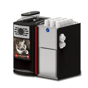 аренда кофемашин торговый автомат сухое молоко