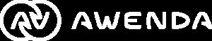 аренда кофемашин авенда логотип