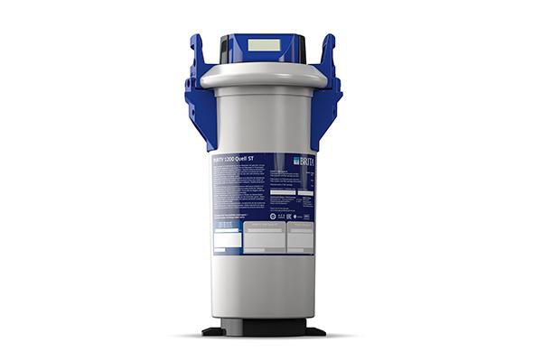 фильтр для кофемашины